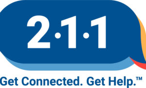united-way-211-logo-tagline-rgb