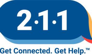 united-way-211-logo-tagline-rgb