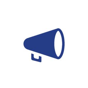 advocate_icon
